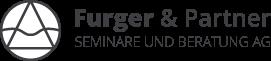 Furger & Partner - Seminare und Beratung AG-logo